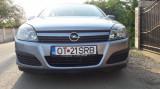 Opel Astra H, Motorina/Diesel, Hatchback