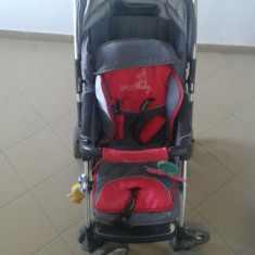 Cărucior bebelusi & copii