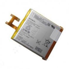 Baterie acumulator Sony Xperia E3 swap