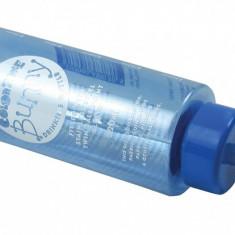 Adapatoare plastic cu bila metalica - 320 ml - 7658.1