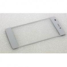 Sticla Geam AllView X2 Soul Mini alb - Touchscreen telefon mobil