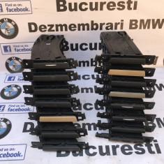 Suport pahar volan dreapta BMW E90, E91, E92, E93