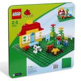 LEGO®DUPLO Placa mare