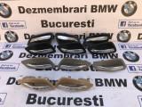 Maner interior deschidere usa BMW E90,E91,E92,E93 diverse culori
