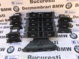 Grile,grila bord BMW E90,E91,E92,E93 volan dreapta, 3 (E90) - [2005 - 2013]
