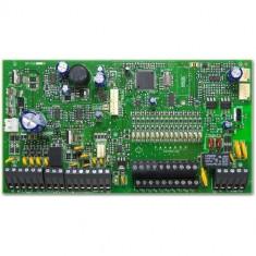 Sistem de alarma Paradox Spectra SP7000 + Cutie - Sisteme de alarma