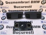 Grila bord fara navigatie BMW E90,E91,E92,E93, 3 (E90) - [2005 - 2013]