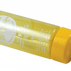 Adapatoare plastic cu bila metalica - 150 ml - 7658