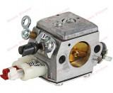 Carburator drujba Husqvarna 357, 357XP, 359, China