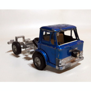 Ford D 800, Dinky