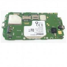 Placa de baza Vodafone Smart 4 MINI 785 Alcatel