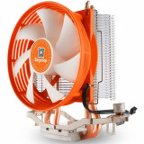 Cooler procesor Segotep Frozen Tower 2