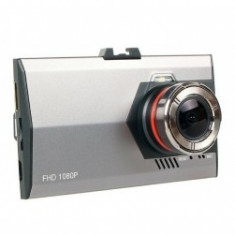Camera video auto FHD 1080P cu HDMI