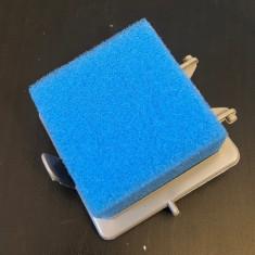Filtru aspirator ZELMER, BOSCH - Filtre Aspiratoare