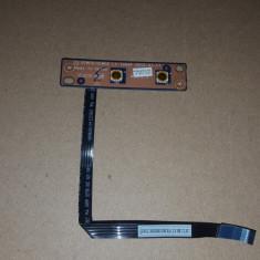 Buton pornire power: Lenovo G580 G480 G485-LS-7983P