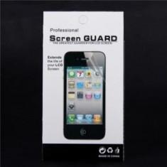 Folie protectie ecran Huawei Y530 clara - Folie de protectie