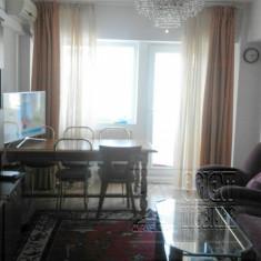 Tomis 3, apartament 3 camere, centrala gaze, vanzari, Etajul 7