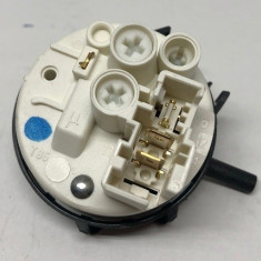 Presostat masina de spalat WHIRLPOOL AWO/D - Piese masina de spalat