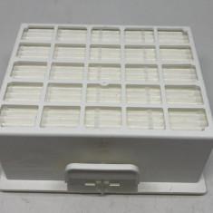 Filtru HEPA aspirator BOSCH BGL3251001 - Filtre Aspiratoare