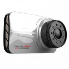 Camera Video Auto i28 Full Hd Night Vision si Parking Mode 170 grade HDMI