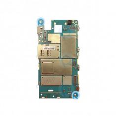 Placa de baza Sony Xperia U ST25i