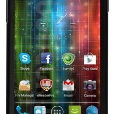 Schimb(+diferenta) cu display J5 (J530F) 2017 - Telefon mobil Prestigio, Negru, Nu se aplica, Neblocat, Fara procesor