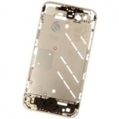 Carcasa mijloc iPhone 4S originala Apple