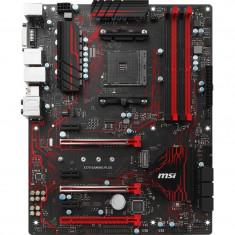 Placa de baza MSI X370 GAMING PLUS