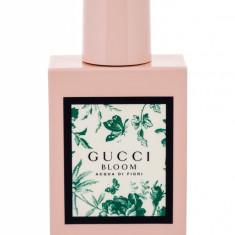 Apa de toaleta Gucci Bloom Dama 50ML - Parfum femeie