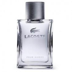 Parfum de barbat Pour Homme Eau de Toilette 50ml, Lacoste