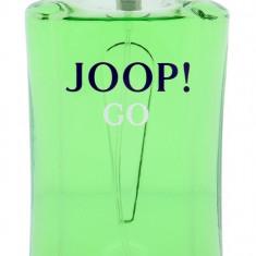 Apa de toaleta JOOP! Go Barbatesc 100ML - Parfum barbati