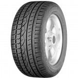 Anvelopa auto de vara 235/55R17 99H CROSS CONTACT UHP FR, Continental