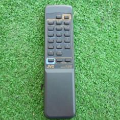 Telecomanda JVC RM-RXQ50 sistem audio