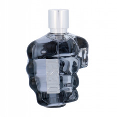 Apa de toaleta Diesel Only The Brave Barbatesc 125ML - Parfum barbati