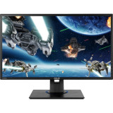 Monitor LED ASUS Gaming VG245HE 24 inch 1 ms Black, 1920 x 1080