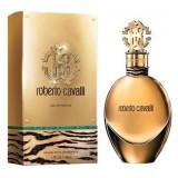 Parfum de dama Roberto Cavalli Eau de Parfum 50ml, Roberto Cavalli