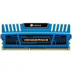 Memorie DDR3 8GB 1600MHz CMZ8GX3M1A1600C10B, Corsair