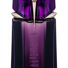 Apa de parfum Thierry Mugler Alien Dama 60ML - Parfum femeie