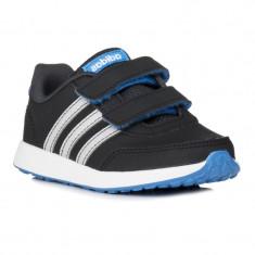 Adidasi Adidas Vs Switch 2.0 Copii-Adidasi Originali DB1712 - Adidasi copii, Marime: 23, 24, 25, 25.5, 26, 26.5, 27, Culoare: Din imagine