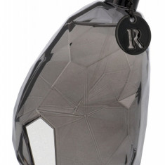 Apa de toaleta Replay Stone Barbatesc 100ML - Parfum barbati