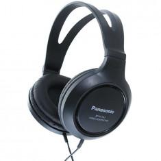 Casca audio RP-HT161E-K Panasonic