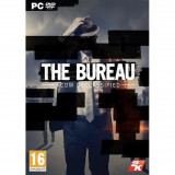 THE BUREAU XCOM DECLASSIFIED - PC, Take 2 Interactive