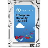 HDD Server Exos 7E8, 3.5'', 6TB, SAS, 7200RPM, 256MB, Seagate