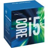 Procesor Intel Skylake, Core i5 6400 2.70GHz box