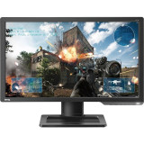 Monitor LED BenQ Gaming Zowie XL2411 24 1ms Black 144Hz, 24 inch, 1920 x 1080