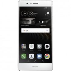 Telefon mobil Huawei P9 Lite, Dual Sim, 16GB, 4G, White - Telefon Huawei