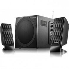 Boxe Microlab M-300U - Boxe PC