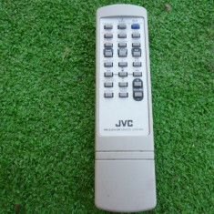 Telecomanda JVC RM-SUXH10R sistem audio
