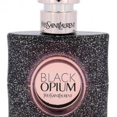 Apa de parfum Yves Saint Laurent Black Opium Dama 30ML - Parfum femeie