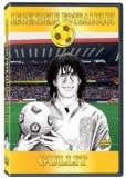 Legendele fotbalului-Gullit